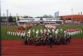 Saisoneröffnung FFZ Potsdam