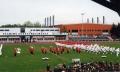 01.05.2001 - Saisoneröffnung Fanfarenzug Potsdam