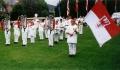 Musikfestival Pinneberg