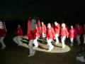 03.07.2004 - Umzug in Glindow und anschließend Pferdeveranstaltung