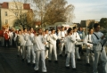 Karnevalsumzug in Werder